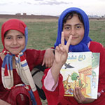 AFG2009038993-(feature-photo)