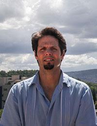 Juan Sheenan