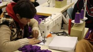 Moldova CRS Jobs Plus