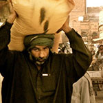 Pakistán CRS inundaciones agricultura respuesta emergencias