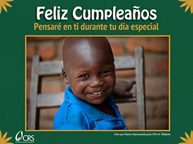 Espanol-Birthday1-FINAL-thumb