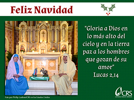 Espanol-Christmas2-FINAL-thumb