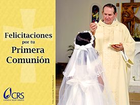 Espanol-Communion1-FINAL-thumb