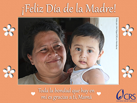 Espanol-MothersDay1-FINAL-thumb