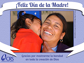 Espanol-MothersDay2-FINAL-thumb