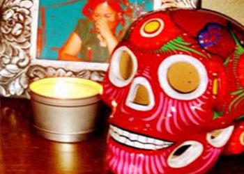 Foto por cortesía de Verónica Contreras para CRS.