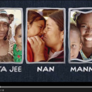 mothers-day-video