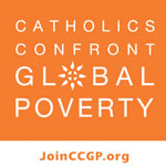 US12179_CCGP-Logo_Orange_JoinCCGP_US12179_150x150