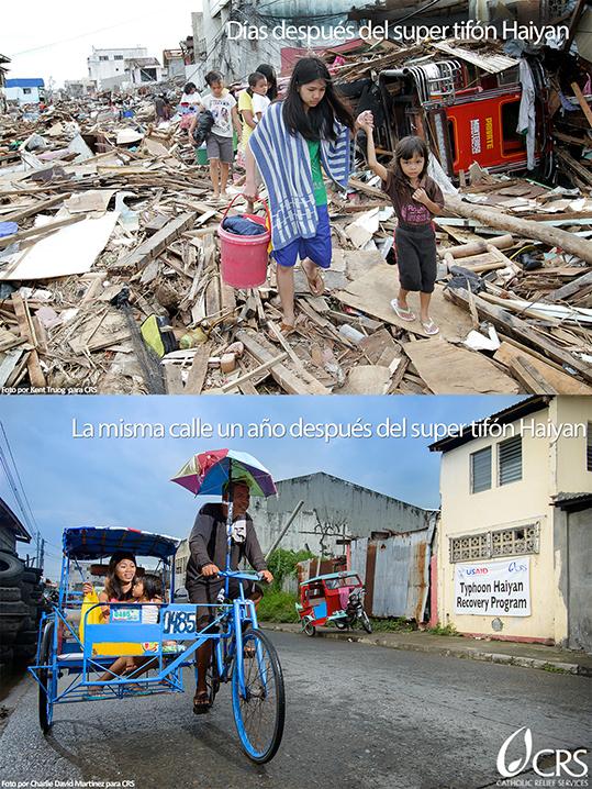 PHI2014096354_PHI2013085814_HaiyanBeforeAfter_HighRes-span-72