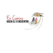 Encuentro-logo1040