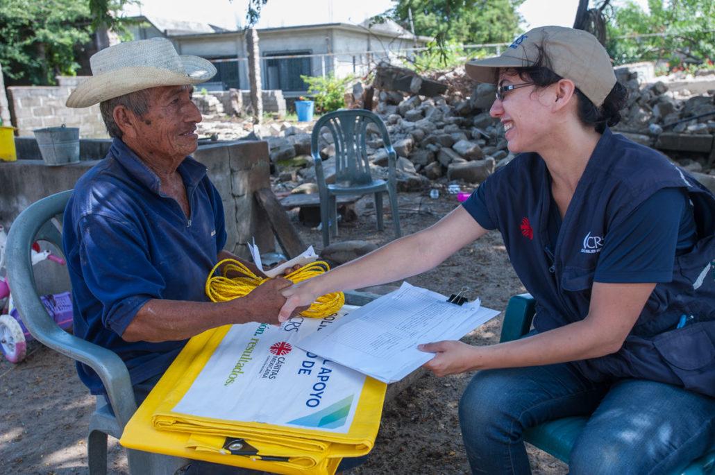 emergencia-mexico-terremoto