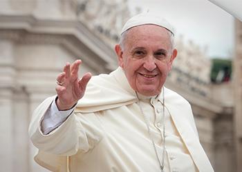 Visita del Papa Francisco a México a8537402ad2