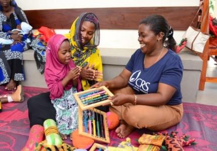 familias-con-necesidades-kenia