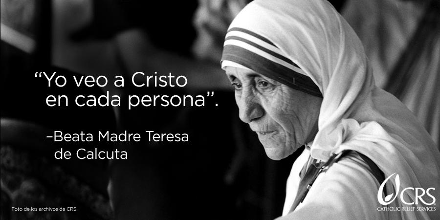 MOT0319_ISeeGod_ESP_-Cristo-TW-copy