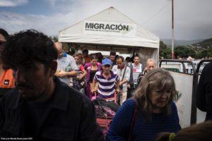 migracion_venezolanos_a_Colombia
