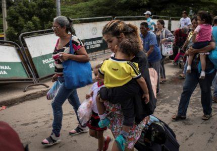 crisis_en_venezuela_crs_ayuda