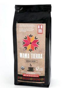 Mama-Tierra-Cafe