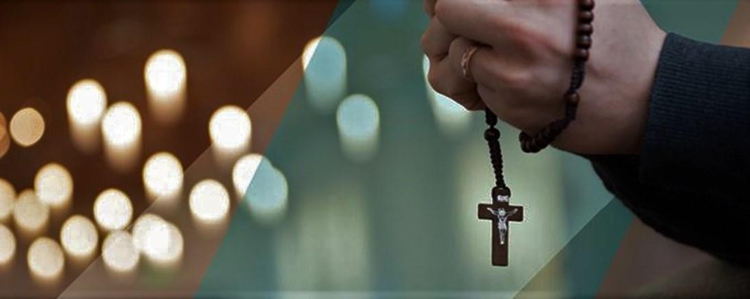 rosario-hero