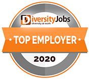 top_employer_2020_badge_600