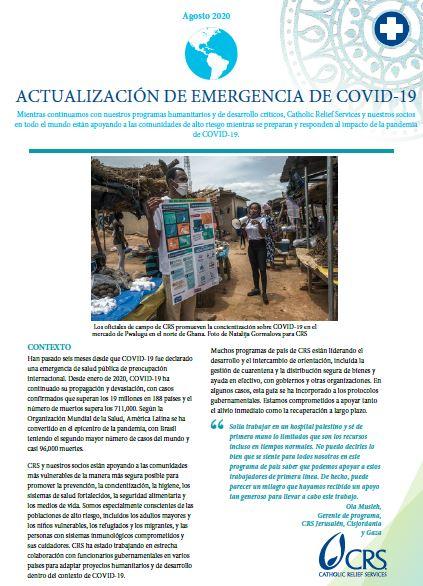 actualizacion-emergencias-Agosto-2020
