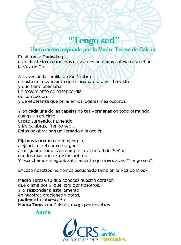 oracion-madre-teresa