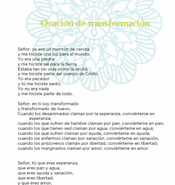 oracion-de-transformacion-pdf.